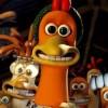 《小鸡快跑》续集确定:明年登陆Netflix