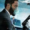 诺兰新作《信条》推迟至8月12日上映