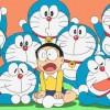 完全收藏版《100年哆啦A梦》12月1日发售 预约已突破3000套