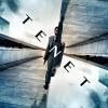 诺兰新片《信条》30秒最新预告 加州鹰山片场首次出现