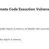 [图]微软发布紧急安全更新 修复Windows 10/Server中的安全漏洞