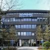 德国警方突袭Wirecard总部 调查21亿美元会计丑闻