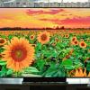 [视频]小米首款OLED电视评测:高端旗舰能聊性价比否?