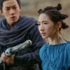 《诛仙Ⅰ》领跑第11届电影金扫帚奖 《地久天长》八奖领跑