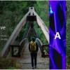[视频]微软推出ALT科研网站:从另一个角度来看未来