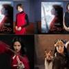 迪士尼电影《花木兰》新日本档期确定 9月4日上映
