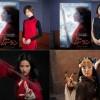 电影《花木兰》最新日本档期确定 9月4日上映