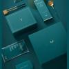 五菱牌螺蛳粉正式推出 包装堪比奢侈品
