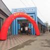 盒马mini首次走出上海,在北京开设两家分店