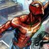 销量未达预期 《漫威蜘蛛侠》新漫画正式停更