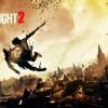 华硕促销活动暗示《消逝的光芒2》发售日很快公布