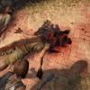 吵归吵闹归闹 《最后的生还者2》游戏细节还是爆表