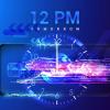 小米POCO M2 Pro明天发布:骁龙720G+单挖孔直屏