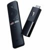 小米电视棒获Google Play Console认证:最高或可支持1080p分辨率