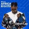 苹果音乐发起Africa Rising项目 主推非洲音乐与艺术家
