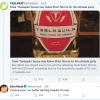 马斯克 - 新晋龙舌兰酒厂厂长
