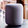 HomePod软件更新将允许用户设置默认服务  以满足音乐需求
