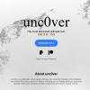 Unc0ver Jailbreak for iOS 13.5 越狱工具更新 带来重要修复和改进