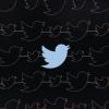 招聘信息显示推特正在开发新的订阅平台