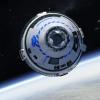"NASA和波音公司完成对 ""星际客机""发射失败的调查"