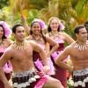 DNA表明波利尼西亚人和美洲原住民在欧洲人到来之前就已开始接触