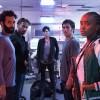 塞隆主演Netflix漫改片《永生守卫》预告 长生不死并不好过