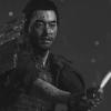 《对马岛之鬼》创意总监谈黑白模式:更具电影艺术性