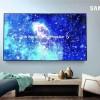三星Micro LED电视生产计划或将推迟