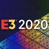 娱乐软件协会发推重申E3重返计划