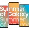 全球健康危机或重创消费者对Galaxy Note 20的购买热情