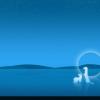 优麒麟 19.10 将于本月结束生命周期