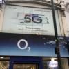 三星高管抨击华为5G设备定价策略:商业上似乎是不可行的