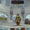 《魔兽世界》能免费变更角色性别了:随新资料片《暗影国度》上线