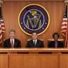 亚马逊太空互联网计划获FCC主席支持 力劝其他委员批准
