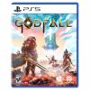 PS5《众神陨落》实体游戏封面设计公开 年内发售