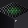 微软敦促游戏发行商为次世代Xbox主机提供免费升级