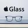 苹果已开始为未来的AR头套试产半透明镜片