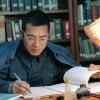 中国人工智能胜过美国 因为中国人数学好?