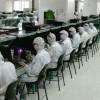 消息人士:富士康将在印度投资10亿美元扩建工厂组装iPhone