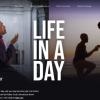 YouTube《浮生一日》征集用户2020年7月25日生活片段