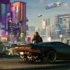 CDPR表示《赛博朋克2077》不会在首发时加入Xbox Game Pass