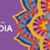 谷歌宣布设立100亿美元的谷歌印度数字化基金