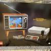 乐高发布任天堂NES积木套装 由2646个部件构成