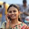 印度拟设监管机构 限制谷歌脸书等巨头的数据主导地位