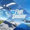 《微软飞行模拟》PC版发售日公布 XB1版稍后发售