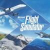 《微软飞行模拟》将于8月18日面向PC推出