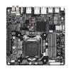 技嘉发布超薄H410 ITX主板:可上65W 10核心