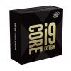Intel退役9代酷睿X处理器