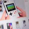 大坂府警查获男子倒卖最新手机壳式游戏机 方便实用但游戏侵权
