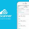 携程旗下订票网站Skyscanner宣布裁员五分之一